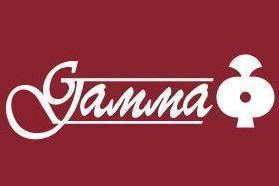 Www Gamma Orel Com Интернет Магазин